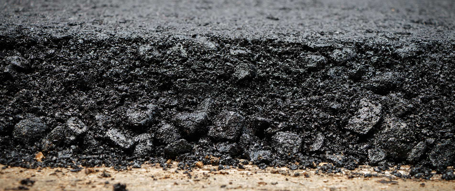 Paving Company in Waterbury, CT | Asphalt Driveway Repair